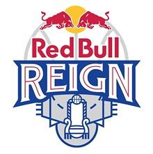 3c4666f3_redbull_reign_final_logo.jpg