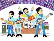 29b1dc70_the_beatles_live_at_the_cavern_roncampbell.jpg