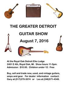 02979da6_guitar_show_flyer.jpg