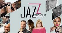 jazz_spot-302228bd45.jpg