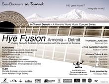 38441802_hye_fusion_8.5x11_poster.jpg
