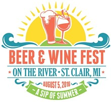 922f4ecd_st_clair_beer_and_wine_logo_jpeg.jpg