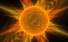 a8f72ea3_electric-sun.jpg