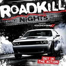 4bc29e2f_roadkill-nights.jpg