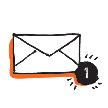 donate-icons-email.png