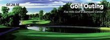 ffc0ac05_golf_fbbanner.jpg