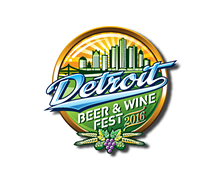 54e410fa_logo_detroit_beer_wine_fest.png