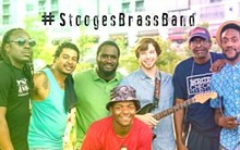 stoogesbrassband_0.jpg