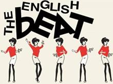 b2ap3_thumbnail_englishbeatgirls.jpg