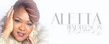 d0423498_aletta_page.jpg