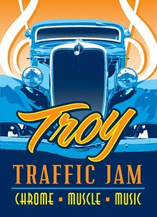 201ee13a_troy_traffic_jam_logo.jpg
