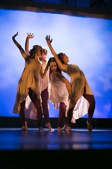 2e2a3149_contexture_dance_detroit_2.jpg