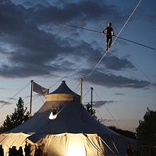 2ad1191c_one-man-circus-tnew1.jpg