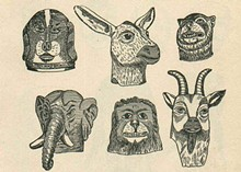 af09fcaf_animal_heads_2.jpg