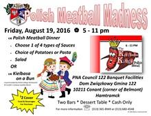 4140871a_polish_meatball_madness_2016_flyer.jpg