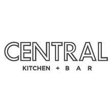 6a17f4b4_central_logo.jpg