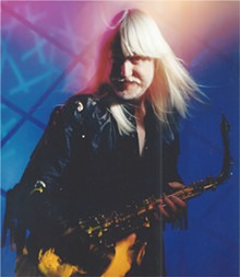 d7535256_edgar_winter_website.jpg
