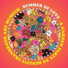 c7986341_summer-of-love-artwork-sq.jpg