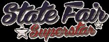 e653254a_sophia_avocado_fifth_third_bank_michigan_state_fair_superstar_2016.png