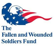 d6620f64_fallen_wounded.jpg