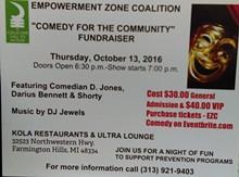a9bcee79_comedy_fundraiser_postcard.jpg