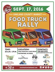 203ad8e5_food_truck_rally_sept_17.jpg