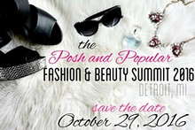 7c6cf69f_posh_and_popular_fashion_beauty_summit_save_the_date.jpg