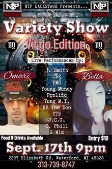 711abdb5_sept_variety_show.jpg