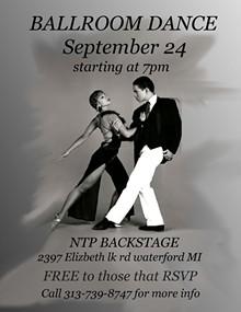 002166fa_ballroom_dance_class_sept.jpg