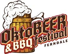 a31aca09_oktobeer-bbq-festival-logo-final.jpg