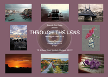 9df14581_through-the-lens-postcard.png