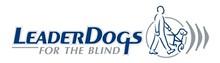a9568402_leader_dog_logo_horiz_2c.jpg