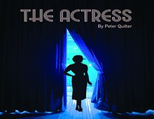 0f9713f7_the_actress_graphic.jpg