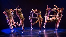 d78392de_koresh-dance-company-by-bicking-photography_2478451.jpg