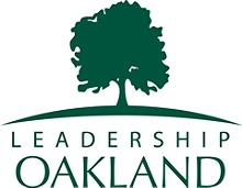 3ebd3905_leadership_oakland_logo-green_twitter_box.jpg