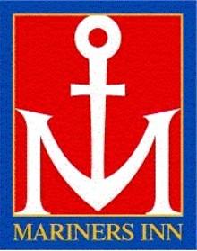 efbdc952_mariners_inn_logo.jpg