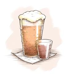 beer_and_shot_copy.jpg
