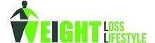 1ca82c92_aa_weight_loss_lifestyle_logo_jpg_banner_long.jpg