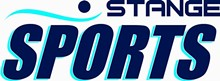 930552d4_aaa_stange_sports_logo_640kb_jpg.jpg
