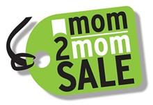 26b3899e_mom-to-mom-sale.jpg