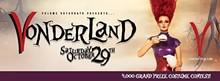 6b952958_vonderland_halloween_event.jpg