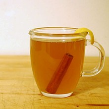 4253e6c2_hot_toddy_1.jpg