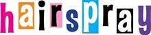 c2906b18_hairspray-logo2.jpg