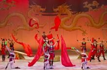 5f22e33c_shanghai_acrobats.jpg