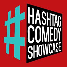 469b2222_hashtag_comedy_showcase_logo.png