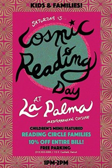 d7e70127_la_palma_reading_circle_cosmic_postcard.jpg