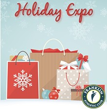 7f6201c6_holiday_expo_3_.jpg