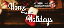 7d46f48a_home_for_the_holidays_banner.jpg