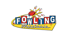 ae2c5178_fowling_warehouse_logo.png