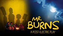 f0096c7f_mr-burns-a-post-electric-play-by-anne-washburn-valp.jpeg